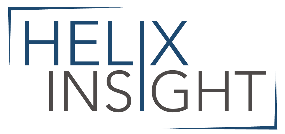 Helix Insight