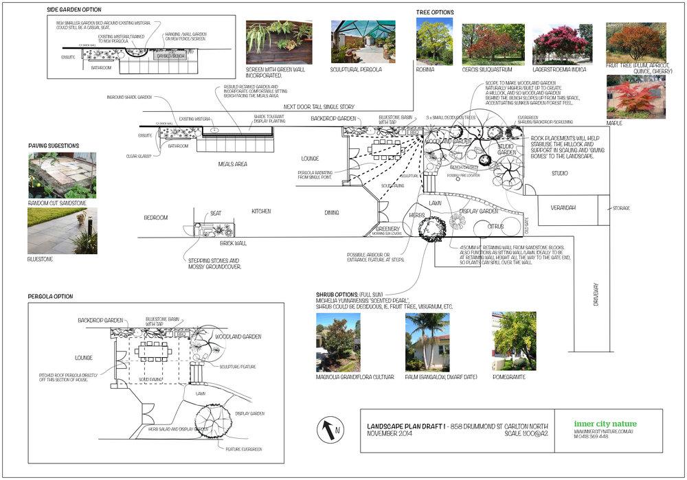 LANDSCAPE PLAN DRAFT2-1.jpg