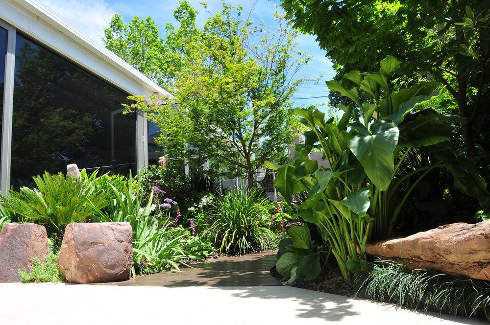 Fitzroy Garden.jpg