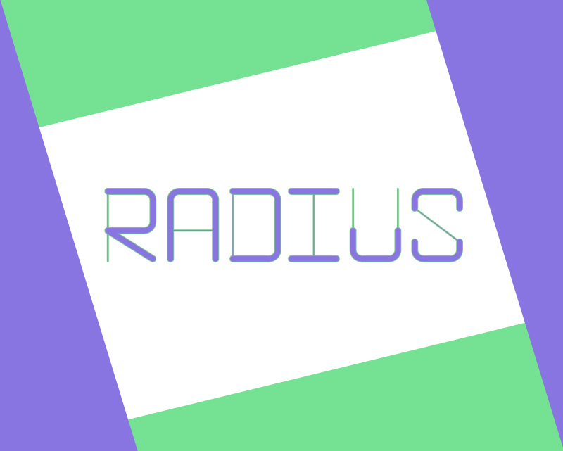 radius_thumb2.jpg