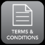 Terms-and-Conditions-icon.png