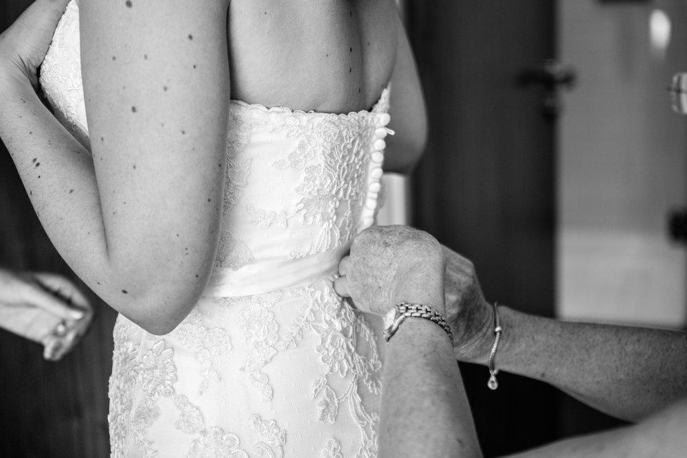 Matthews Wedding-70.jpg