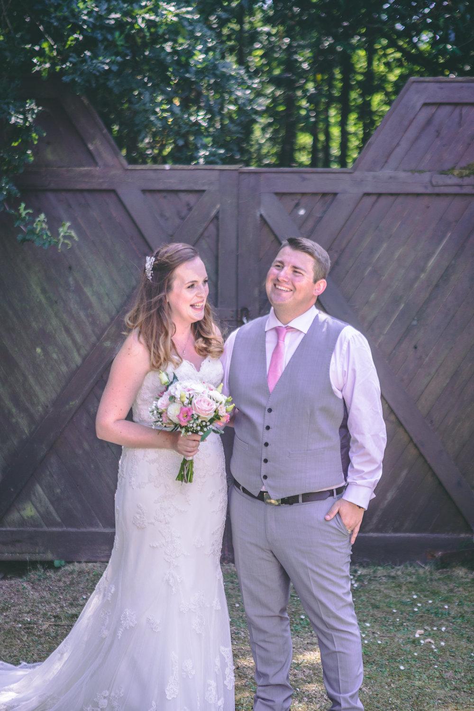 Matthews Wedding-208.jpg