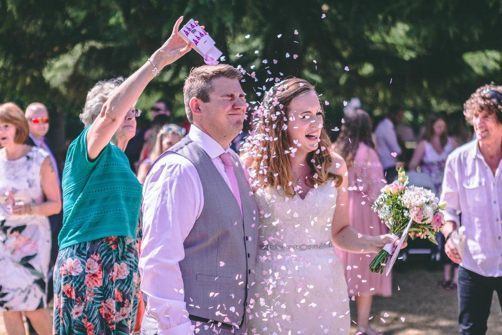 Matthews Wedding-170.jpg