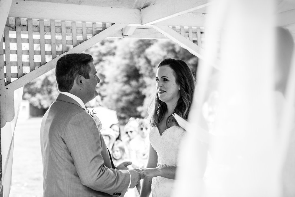 Matthews Wedding-148.jpg
