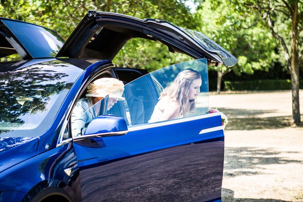 Matthews Wedding-94.jpg