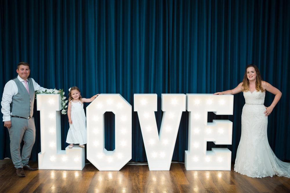 Matthews Wedding-262.jpg