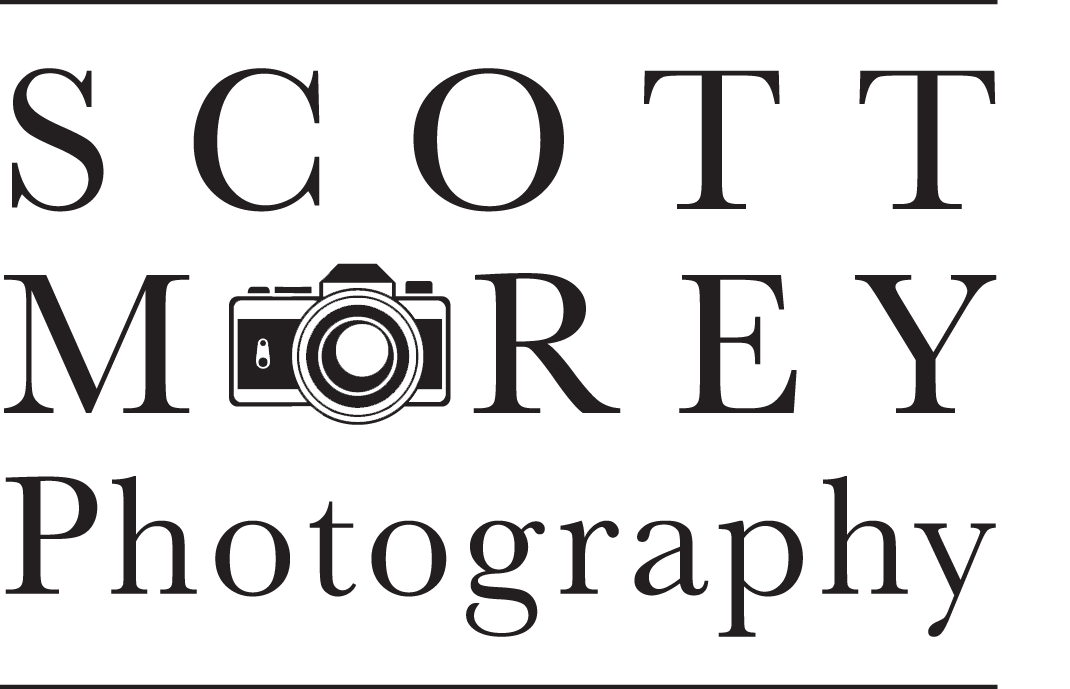 Scott Morey Photography