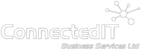 Connected-IT Business Services Ltd