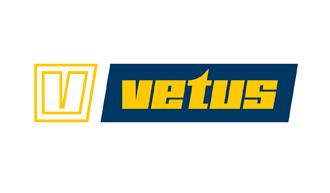 Vetus.png