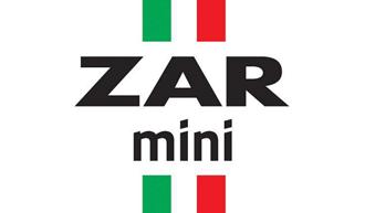 Zarmini.png