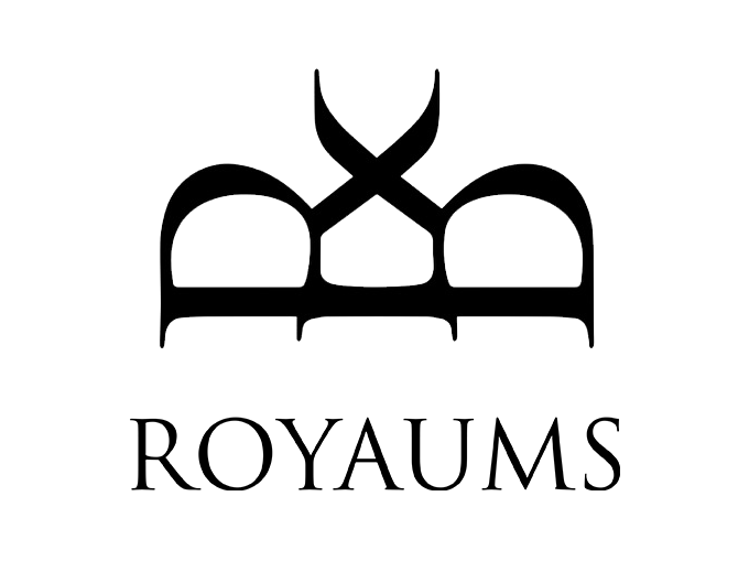 Royaums.png
