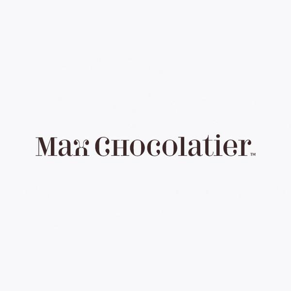 1Max Chocolatier.jpg