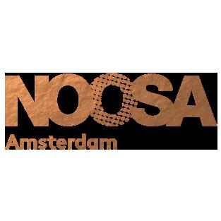1NOOSA-Amsterdam1 copy.png