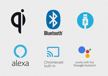 Tech Logos.jpg