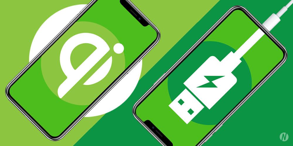 Wired vs Wireless Main.jpg