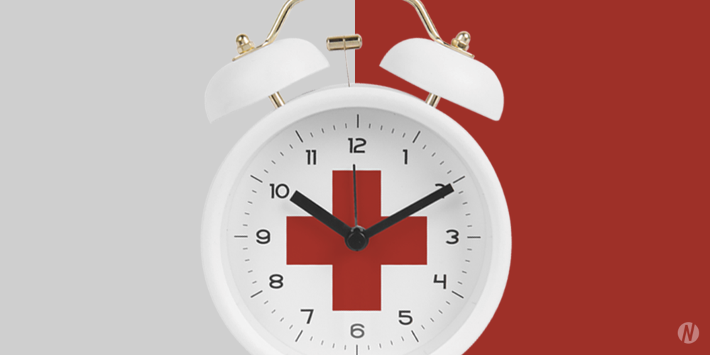 Hotel Alarm Clock Dying.png