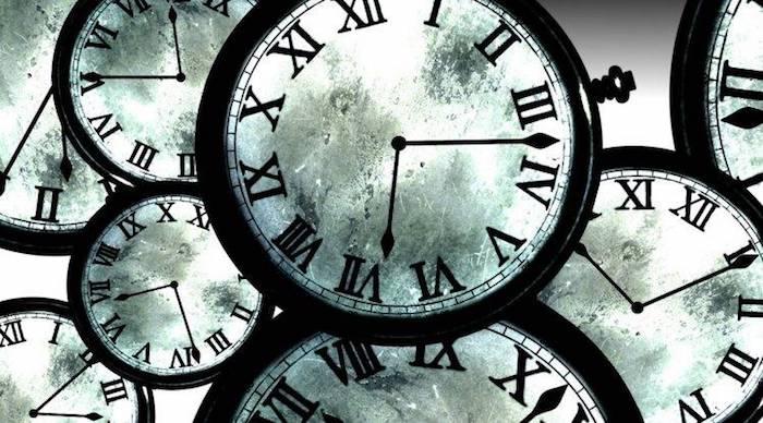 Clock .jpg