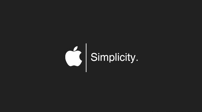 Simplicity - Apple .png