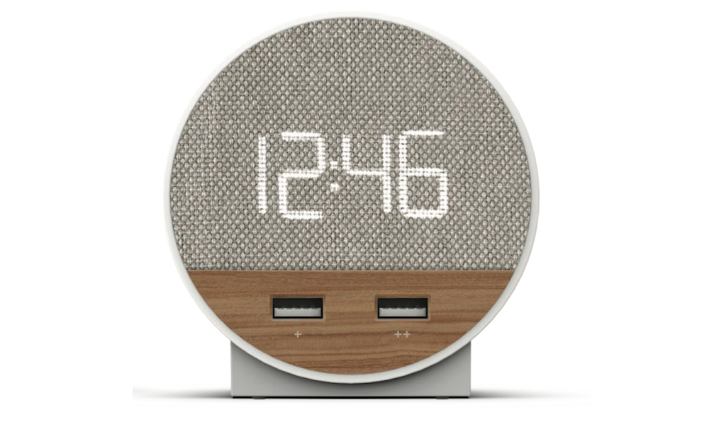 Knit:Wood Face on White.png