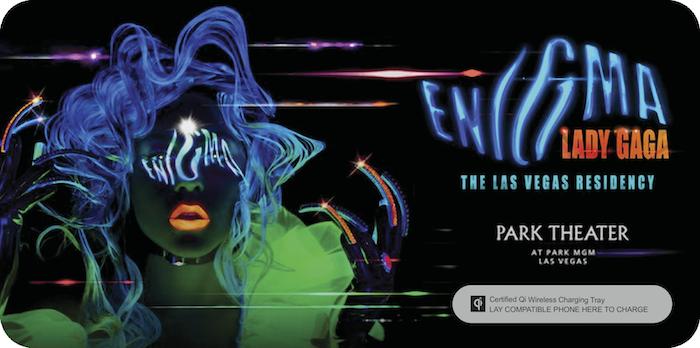 Lady Gaga Show .png