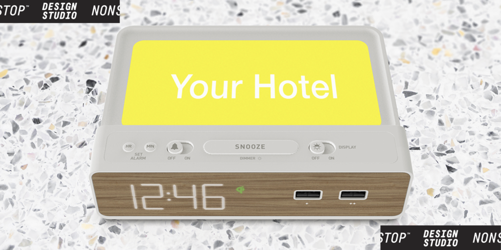 Station W - Your Hotel .png