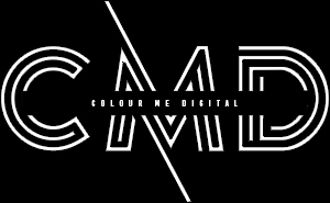 cmd_logo.jpg