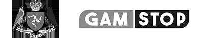 gambling_logos_2.png