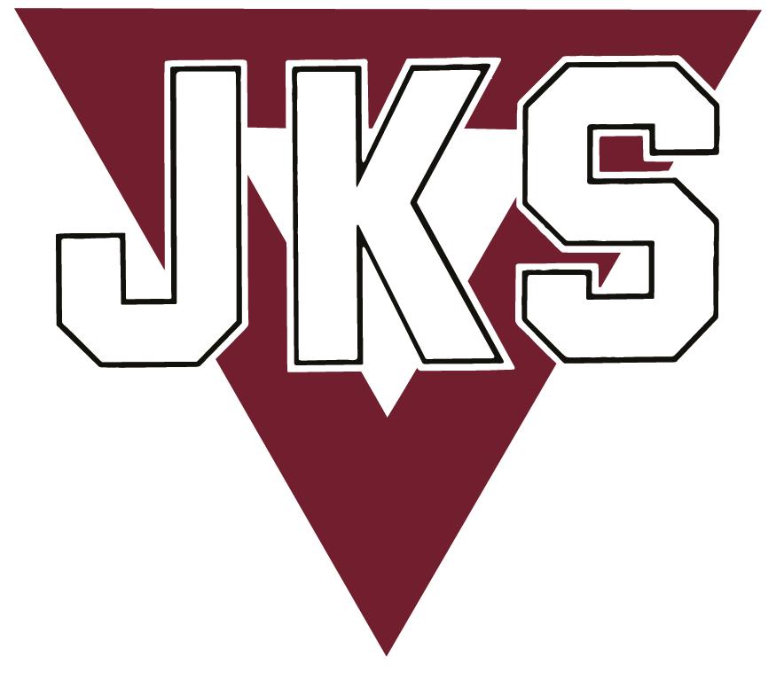 jks (1).png