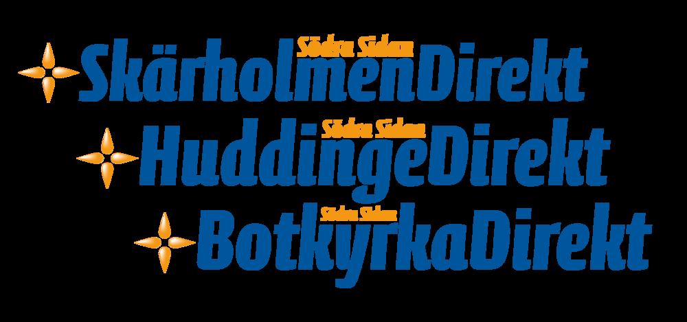 EldsjalDirekt (2).png