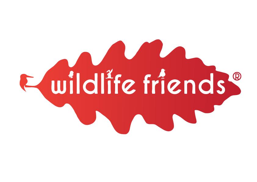 Wildlife_Friends_FINAL-01.png