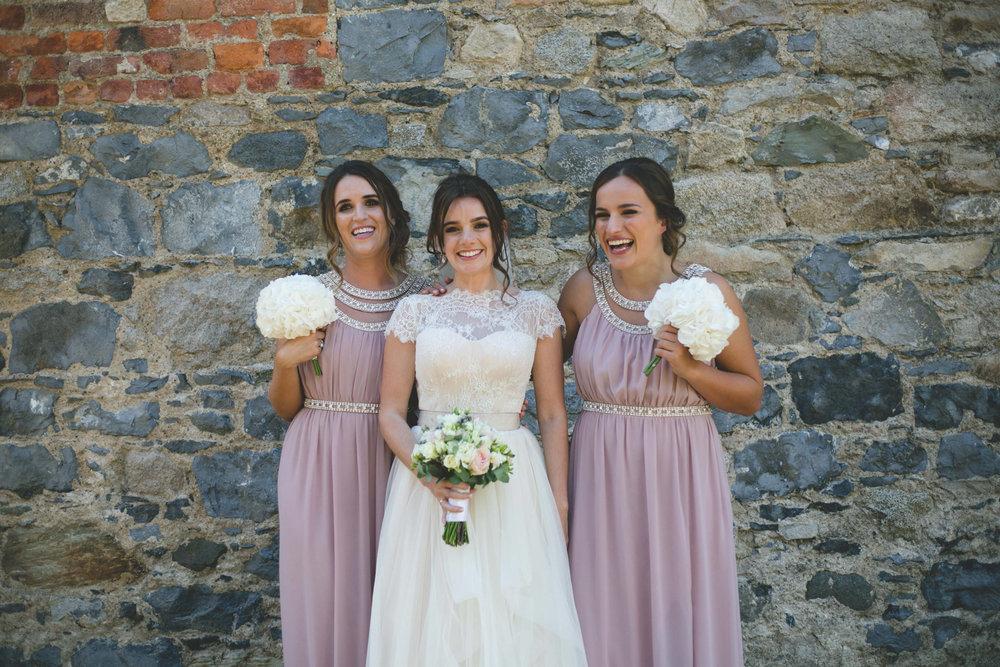 Bridal-Party-&-Couple-Portraits---LR-23.jpg
