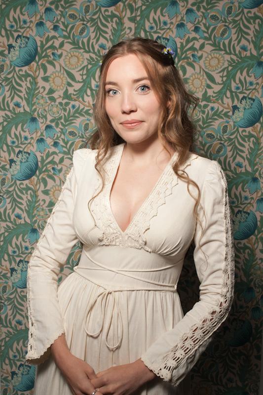 Emily_Portrait2.jpg