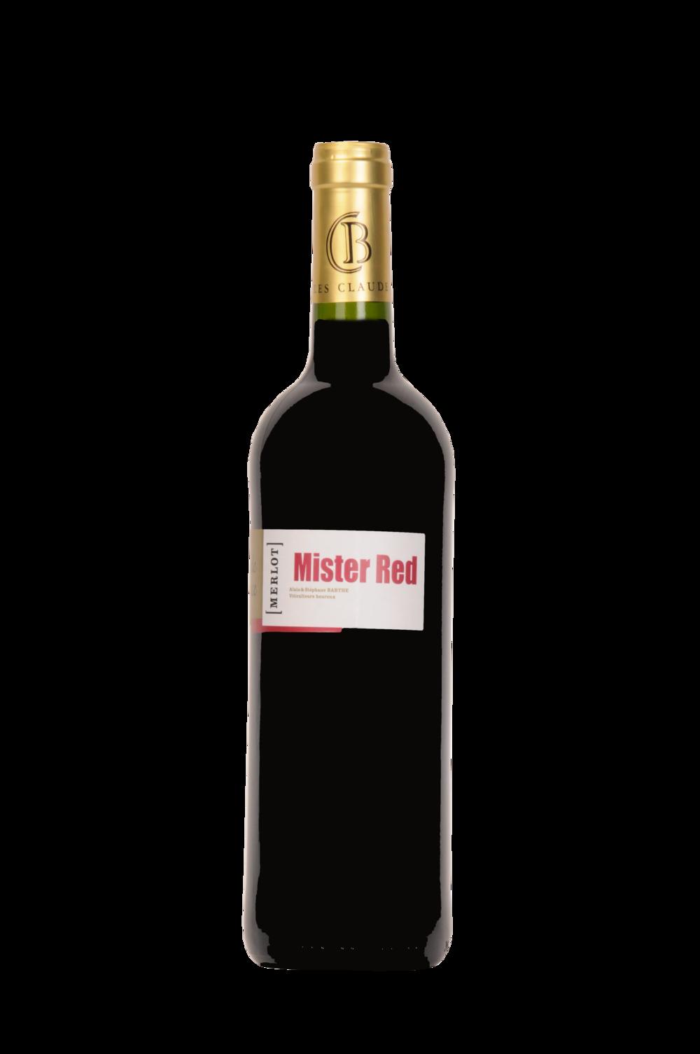 Sa présentation : - Dégustation : Ce vin rouge au nez fruité développe en bouche des notes de cassis & framboise. Alliant rondeur et puissance, il se révèle long en bouche Agneau, dinde, quiche, tarte aux légumes, viandes rouges grillée.Le Vignoble : 50 Ha – 38Ha en rouge 16 en blanc - Age moyen du vignoble 30 ans,Le Sol : Coteaux limono-argileux, & boulbène.L'Encépagement : 100% Cabernet Franc.Le Chai : Entièrement thermo régulé, d'une capacité totale de 8 000 Hl. Notre chai est un outil très fonctionnel, qui nous permet de vinifier et de nous adapter aux aléas de chaque récolte.La Vinification : Vendange mécanique. Durée de la cuvaison 21 jours environ Récolte de la vendange, éraflage, Saignée (5 à 10%)Ensemencement puis fermentation sous thermorégulation Remontage. Délestage à mi-fermentation. Fermentation malo-lactique sur marcElevage dans nos chais entre 12 et 18 mois Assemblage avant mise en bouteille à la propriété.La production moyenne : 25 000 cols