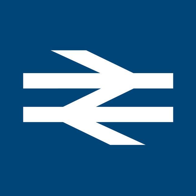 national rail.jpg