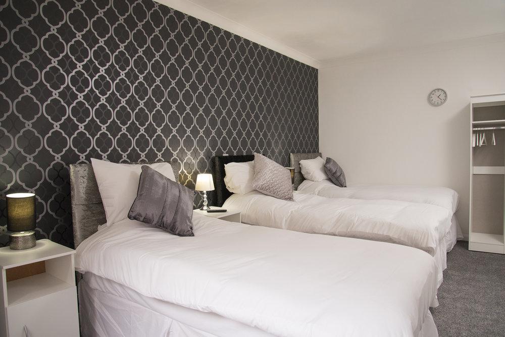 tlk aprtment hotel coperate pic 2.jpg