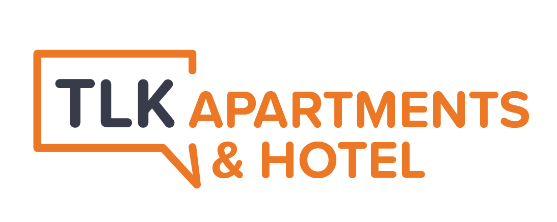 Tlk Apartment & hotel - Orpington