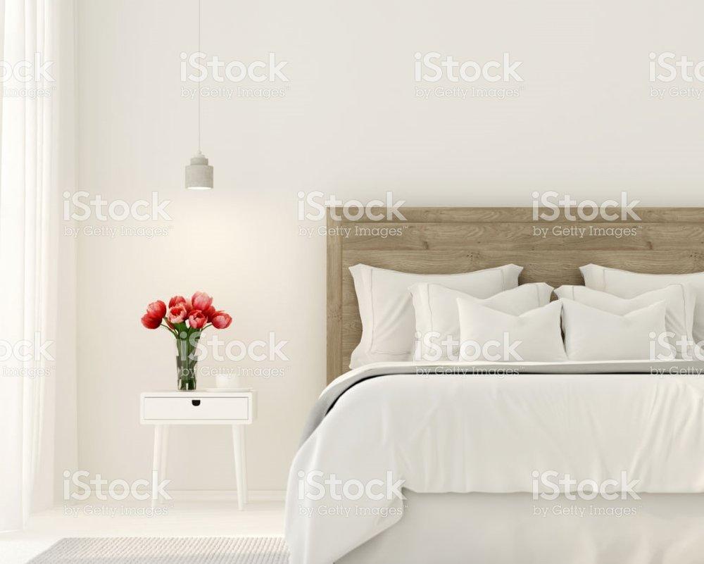Technologically advanced sleep systems -