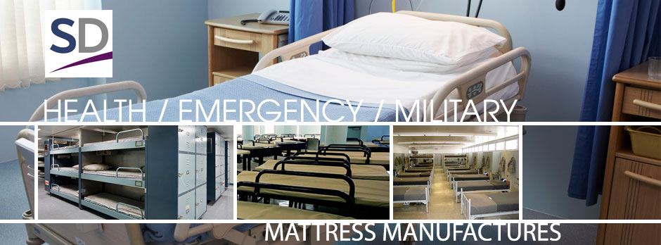 Sleep-Designs-Mattress-Manufactures.jpg