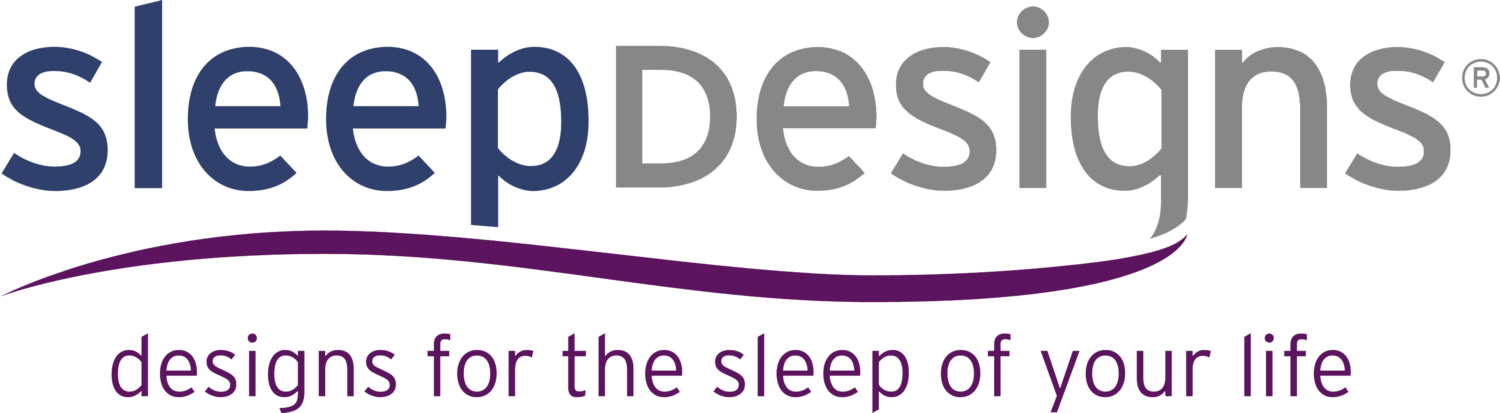 Sleep-Designs