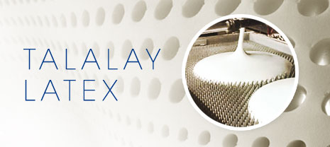 2013_pop_up_07_Talalay-1.jpg