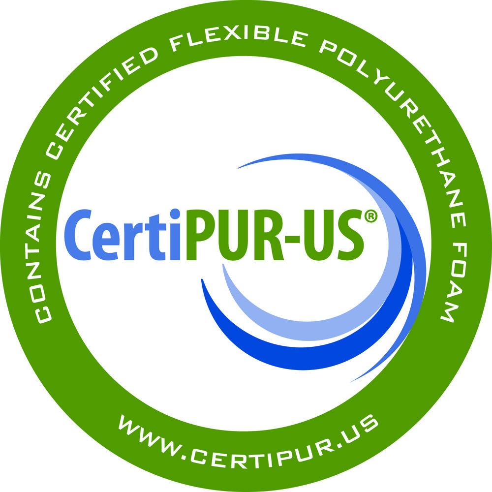 Certipur-US_contains_foam_CMYK.jpeg