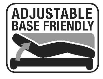 Adjustable.png