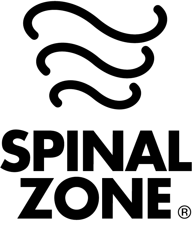 SpinalZone.png