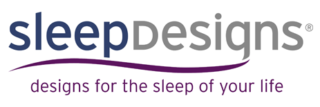 Sleep-designs_logo-1.png