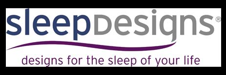 Sleep-designs_logo-1.png