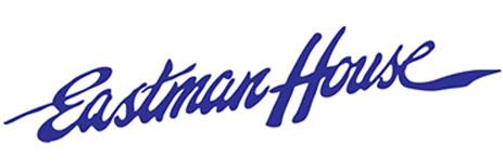 eastman_logo-1.png
