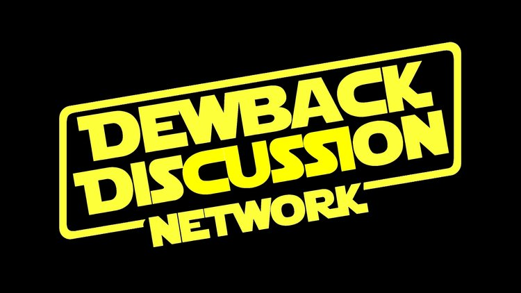 DEWBACK DISCUSSION NETWORK