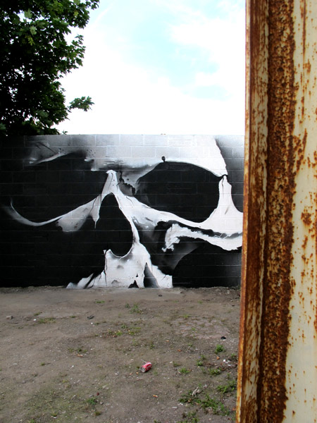 Bone-Yard-Graffiti.jpg