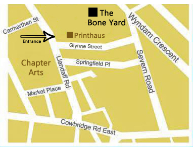 Bone Yard map.jpg